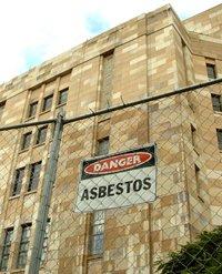 asbestos3