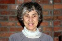 Dorothy Goldin Rosenberg