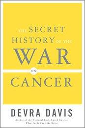 secret-history-book-cover3