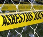 asbestosbox