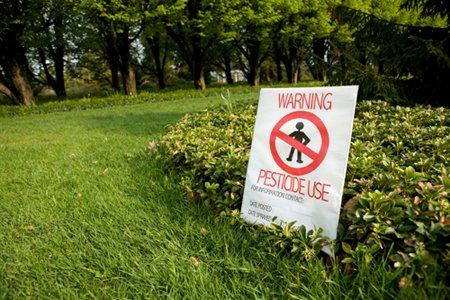 pesticide-med